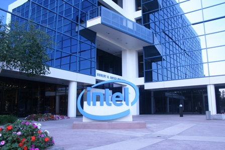 Intel-Corporation-absorve-a-Altera