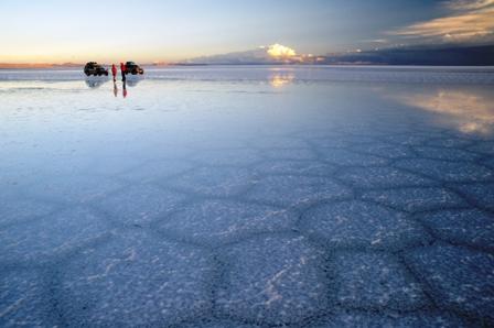 Crisis-en-el-sector-turistico-de-Uyuni-