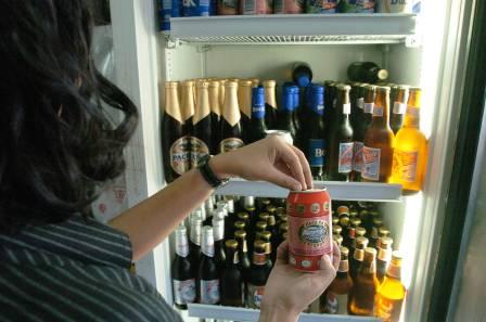 Sube-arancel-a-importacion-de-bebidas-alcoholicas