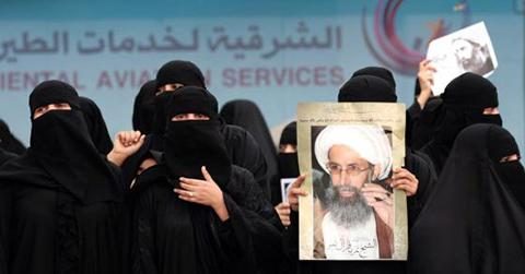 Bahrein-rompe-relaciones-diplomaticas-con-Iran