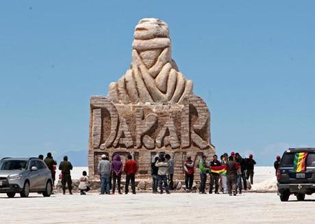 Potosi-se-prepara-para-recibir-al-Dakar-2016-