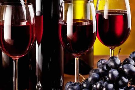 Promulgan-la-Ley-de-Promocion-del-Vino-y-proponen-subir-impuestos-a-la-bebida-importada