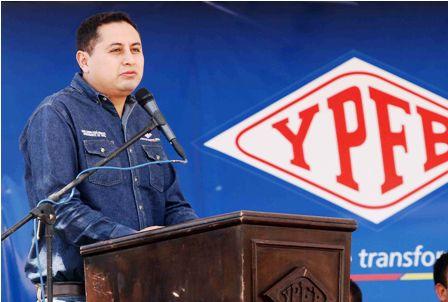 Ejecutivos-de-YPFB-y-Enarse-se-reunen-en-Argentina-