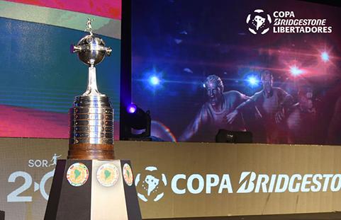 Definen-hora-y-fecha-para-partidos-de-la-Copa-Libertadores