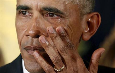Obama-anuncia-medidas-de-control-de-armas-de-fuego-en-EE.UU.