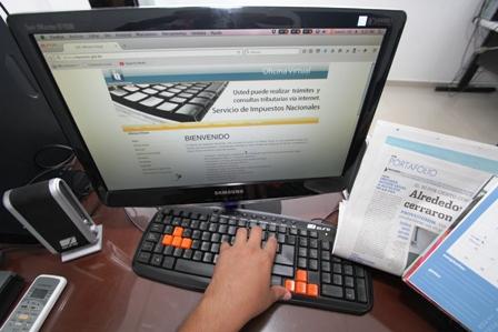 Ven-falta-de-informacion-en-el-sistema-de-facturacion-virtual