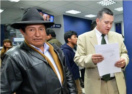 Comision-de-Ética-acelera-proceso-a-Rafael-Quispe