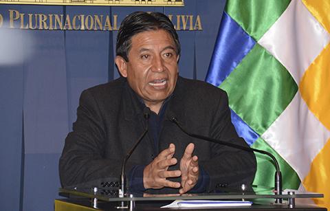 Bolivia-responde-que-solo-retomara-relaciones-con-Chile-para-negociar-demanda-maritima