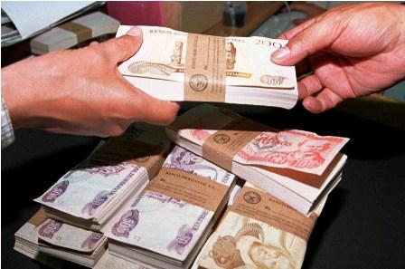 ---Un-estudio-ve-poco-confiables-los-datos-del-Gobierno-sobre-la-economia-boliviana