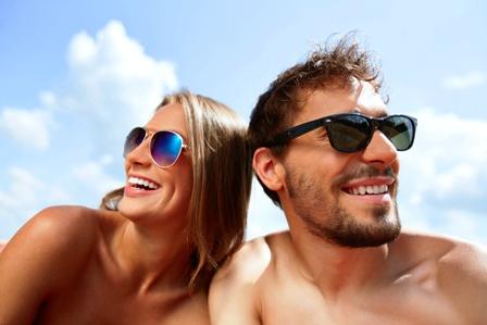 Las-gafas-no-son-para--lucir-sino-para-proteger