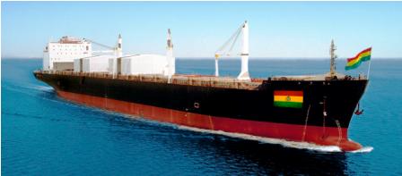 Embarcacion-boliviana-con-13-t-de-droga