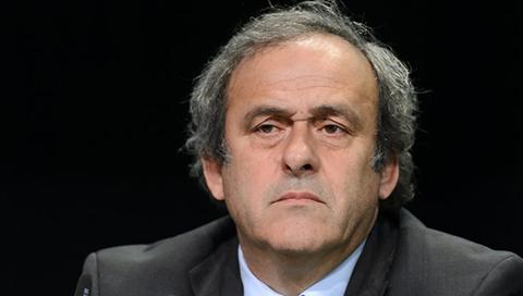 -Platini-retira-su-candidatura-a-presidencia-de-FIFA