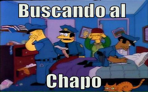 La-redes-sociales-se-inundan-de-memes-sobre--El-Chapo--
