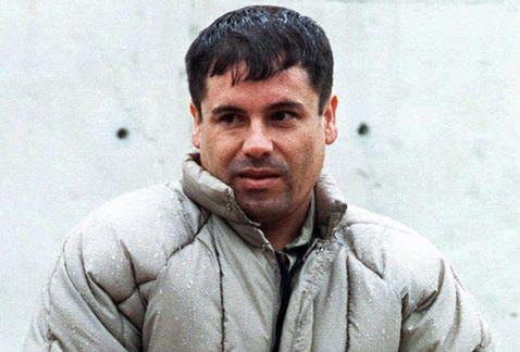 ¿Quien-es-el--Chapo--Guzman?-