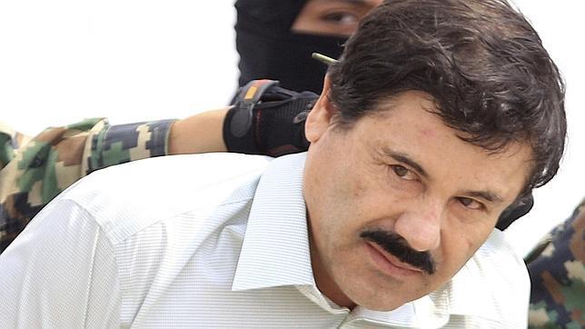 Sigue-el-minuto-a-minuto-de-la-captura-del-Chapo