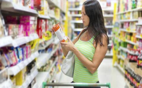 Promulgan-ley-de-alimentacion-saludable-