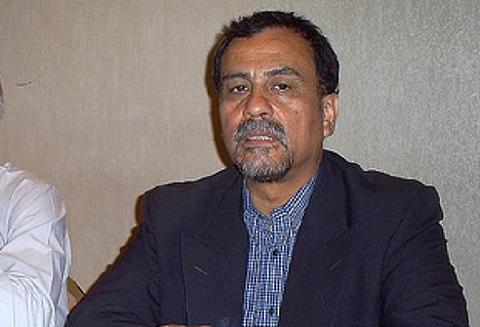 Macri-designa-a-Normando-Álvarez-como-embajador-de-Argentina-en-Bolivia