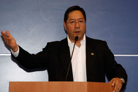 Ministro-Arce-confirma-que-no-se-pagara-el-segundo-aguinaldo-