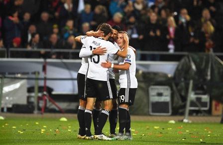 Una-Alemania-imparable