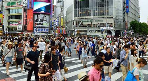 Un-corte-de-luz-afecta-a-580.000-hogares-en-Tokio