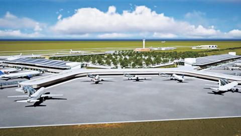 Gobierno-rescinde-contrato-con-Beijing-Urban-para-construccion-de-aeropuerto-HUB-de-Viru-Viru