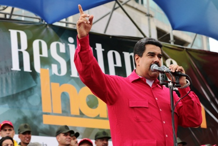 Justicia-usurpa-funciones-del-legislativo-venezolano