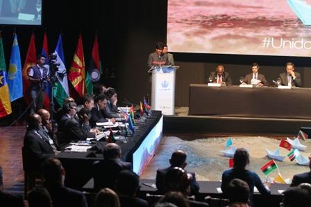 Chile-y-Bolivia-se-enfrascan-en-cruce-verbal-por-el-mar