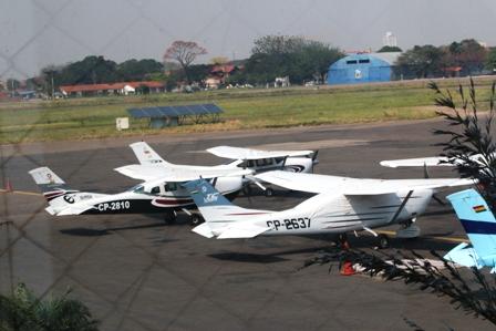 En-el-pais-282-avionetas-ya-tienen-B-Sisa