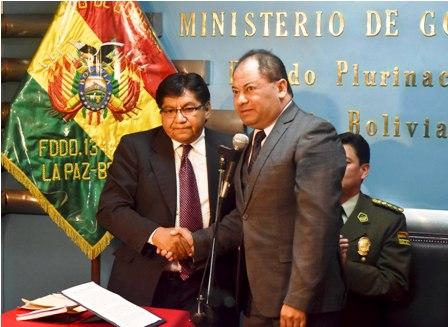 Villa-asume-como-nuevo-viceministro