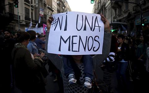 Mujeres-en-Argentina-realizaran-un-paro-contra-la-violencia-machista