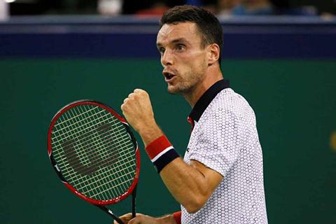 Bautista-derrota-a-Djokovic-y-disputara-la-final-de-Shanghai-ante-Murray