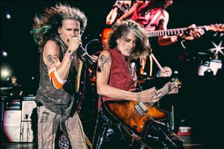 Aerosmith-llega-con-la-fuerza-de-sus-clasicos