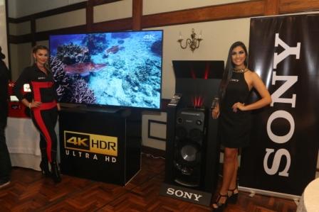 -Sony-presenta-nueva-linea-de-productos