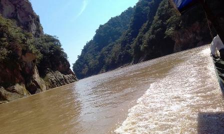 Indigenas-dicen-no-avalar-proyectos-hidroelectricos