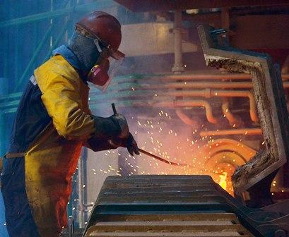 Produccion-de-estano-metalico-llega-al-85%