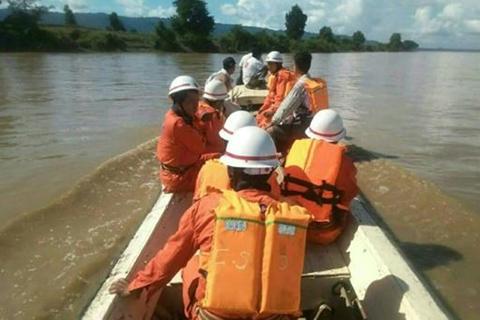 Al-menos-32-muertos-en-naufragio-de-un-ferri-en-Birmania