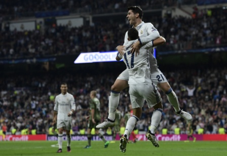 Real-Madrid-aplasta-a-Legia-5-1