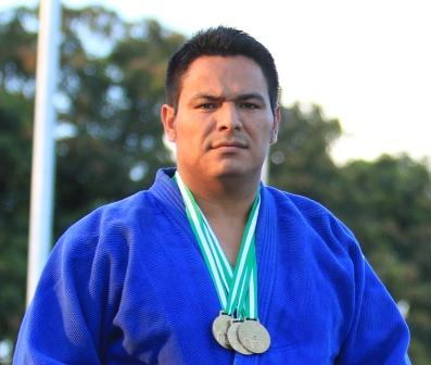Por-medallas-en-judo