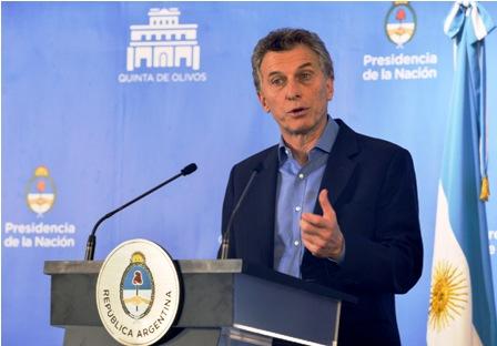 2016,-El-ano-mas-dificil-para-Mauricio-Macri
