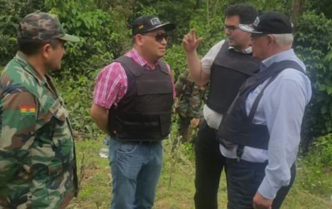 Romero-pide-reunion-con-autoridades-de-Brasil-tras-confirmar-asesinato-de-4-personas-en-San-Matias