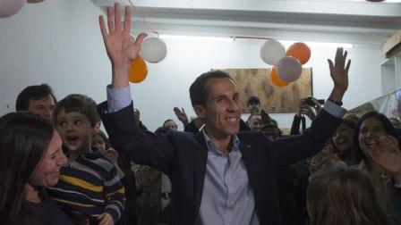 Oposicion-chilena-triunfa-en-elecciones-municipales