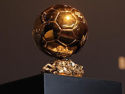 Lista-de-los-30-nominados-al-Balon-de-Oro-2016