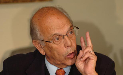 Muere-el-expresidente-de-Uruguay,-Jorge-Batlle-