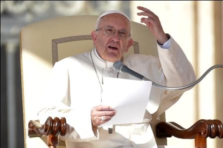 Iglesia-prohibe-esparcir-cenizas-de-difuntos