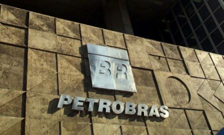 Guerra-de-poderes-por-el-caso-Petrobras