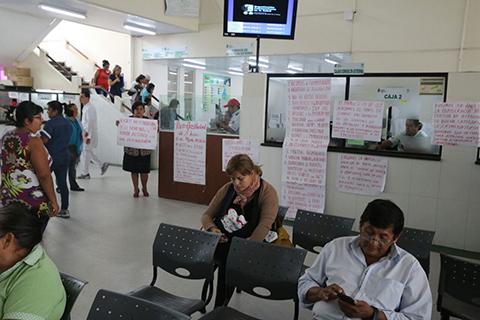 Anuncian-paro-de-48-horas-en-el-hospital-San-Juan-de-Dios-