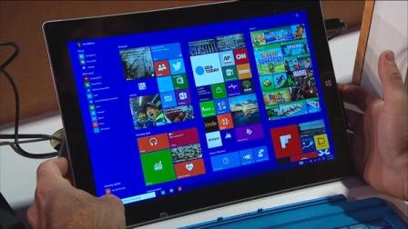 Microsoft-tendra-actualizacion-de-Windows