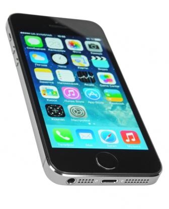 El-15,8%-del-total-de-celulares-son-de-4G-LTE