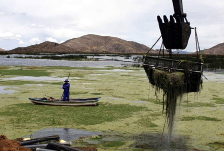 Concretan-fondos-para-salvar-el-lago-Titicaca