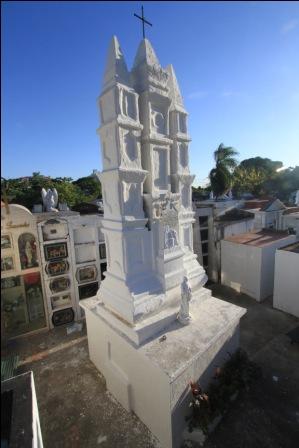 Cementerio-General-es-emblema-de-la-ciudad